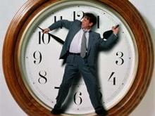 Бюджетников могут перевести на почасовую оплату