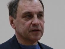 Павел Большеданов рассказал об отличительных чертах бюджета 2014 года
