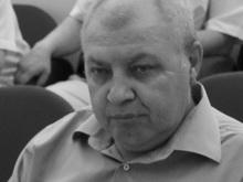 Вчера скончался саратовский депутат-коммунист Лев Бейлин