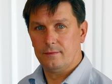 Глава администрации Балашовского района переходит в облдуму
