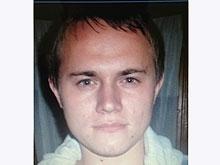 В Саратовской области разыскивают бывшего студента-экономиста