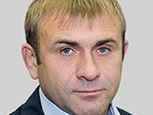 """Облдеп прокомментировал """"пристальное внимание прокуратуры к администрации"""""""