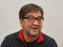 В Саратове Шевчук поделился мнением о Пугачеве и Бирюлево