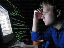Саратовские программисты вышли в полуфинал Чемпионата мира