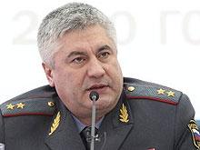 Колокольцев: МВД сделало выводы из межнациональных конфликтов