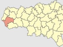 Главой администрации Балашовского района станет Саврасова?