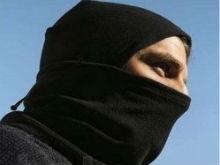 Самарский офицер заподозрен в разбойном налете на КПП Пугачева