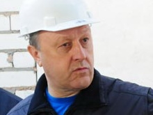 Радаев оказался 48-ым в ЖКХ-рейтинге глав регионов