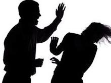 Дело двоих братьев, обвиняемых в убийстве сестры, передано в суд