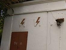 Саратовец лишился жизни при краже цветмета с московского завода