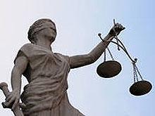 Претензии прокуратуры к администрации признали незаконными