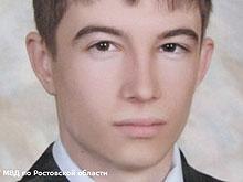 """УФСБ """"не заметило"""" мужа террористки Асияловой в Саратовской области"""