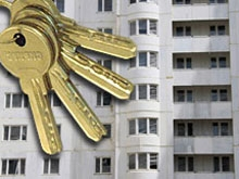 Администрация Саратова предоставила жилье по 270 судебным решениям