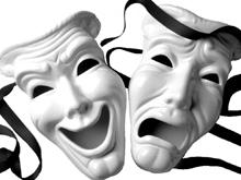 Артистке театра оперетты объявлена благодарность прездидента РФ