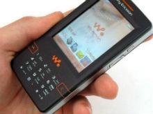 Аткарские школьники запустили СМС-рассылку о безопасности на дорогах