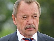 Уроженцу Вольска доверили наведение порядка в Бирюлево