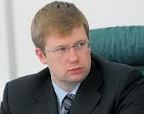 Вице-губернатор пройдет кремлевские курсы повышения квалификации