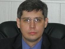 Назначен новый глава администрации Балашовского района
