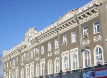 В гордуме готовятся к конкурсу на должность главы администрации Саратова