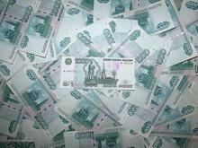 Писной: У Саратова могут отсудить до 3,5 миллиарда рублей