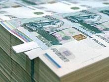 Бондарчука оштрафовали за взятку саратовскому полицейскому