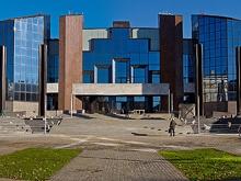 Объявлен конкурс на проект памятника Юрию Киселеву в Саратове
