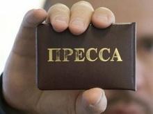 Дело о клевете на Дениса Фадеева: комментарии Рогожина, Писарюка, Куликова и Олейника