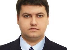 Пугачевский следователь награжден за работу в Осетии