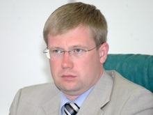 Фадеев о статье Рогожина: Переходить за рамки недопустимо даже талантливым