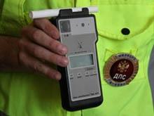Правозащитник Ширманов: Проверка на опьянение - не повод для передачи документов
