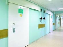 Муниципальные больницы примут ВИЧ-инфицированных и умирающих