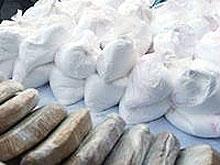 Свердловское ФСБ пресекло продажу китайских наркотиков в Саратов