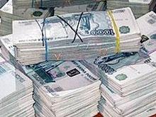 Женщина осуждена за невозврат долга в 2 миллиона рублей
