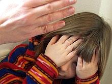 Мальчик поплатился за попытку остановить пьяную ссору родителей