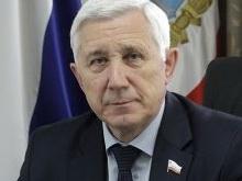 Владимир Капкаев поздравил всех мам Саратовской области