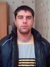 Полиция Саратова ищет жертв разбойников