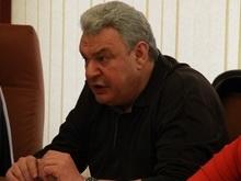 Леонид Писной: Муниципалитетам помогут 2,5% отчислений НДС