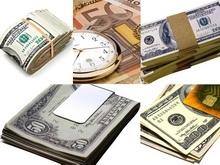 Энгельс снова хочет взять двадцатимиллионный кредит