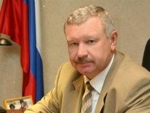 Семнадцать человек обратились за помощью к Сергею Суровову