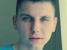 Правозащитника Ширманова хотели задержать за просьбу показать удостоверение