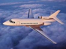Саратовский рейс по техническим причинам задержался в Домодедово