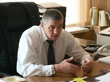 Назначен глава администрации Вольского района