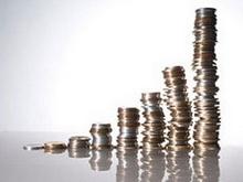 Депутаты одобрили перераспределение налогов между провинцией и центром