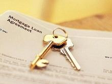 В Саратове власти помогут молодым и многодетным семьям выплачивать ипотеку