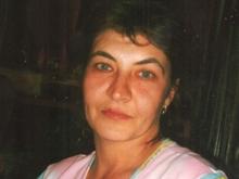 По факту обнаружения тела Натальи Андроповой возбуждено уголовное дело