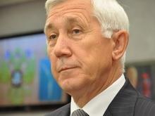 Владимир Капкаев примет участие в праздничном заседании Госдумы и СовФеда