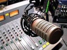 В Вольском районе обнаружена незаконная радиостанция