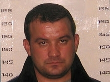 Саратовец похищал из квартир технику и иностранную валюту