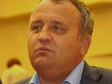 Артемов: Очередь в детсады в Пугачевском районе ликвидирована