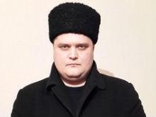 В энгельсского координатора ЛДПР стреляли в Москве